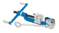 Jr Hand Tool C00269