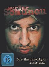 Serdar Somuncu - Der Hassprediger liest BILD (2009)