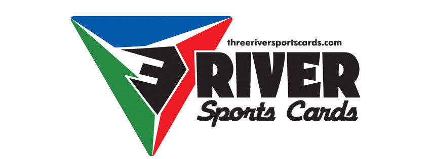 Three River Sports & Hobby Supplies