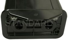 Vapor Canister Standard CP3218 fits 00-02 Toyota Echo