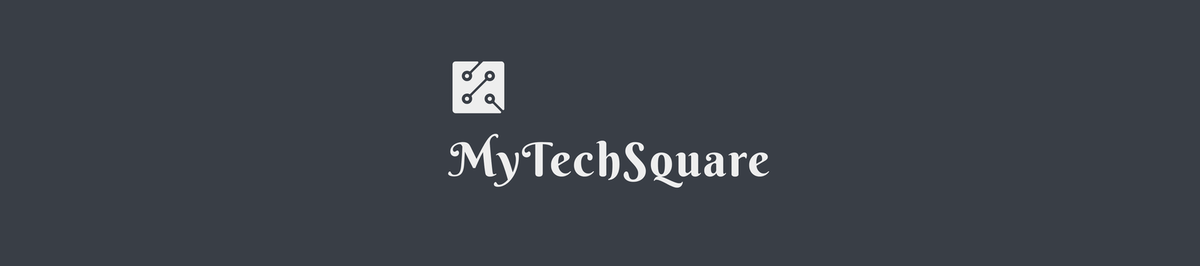 mytechsquare