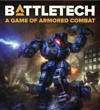Battletech Mechwarrior Light Medium Heavy Assault Mech Ral Partha Metal Inner