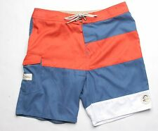 O'Neill Boardshort (32) Orange