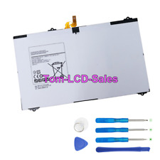 US ship OEM battery EB-BT810ABE for Samsung Galaxy Tab S2 9.7 LTE-A SM-T810+tool