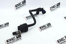 AUDI Q5 8r 2.0 TFSI ventilación vacío combustible combinada 06e906517b