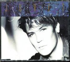 PATRICK JUVET - SOLITUDES - CD MAXI [778]