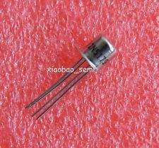 10pcs New 2N5179 Transistors MOT
