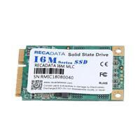 "256GB SSD Solid State Drive SATAIII 2.5"" MLC R:520MB/s W:330MB/s Box"