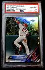 Hottest Mike Trout Cards on eBay 81
