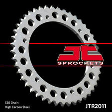 1999 - 2004 Triumph Sprint ST 955 JT steel rear sprocket 42t