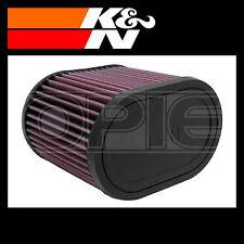 K & n ru-1500 Filtro De Aire-Universal De Goma De Filtro-K Y N parte