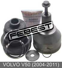 Outer Cv Joint 23X56X36 For Volvo V50 (2004-2011)