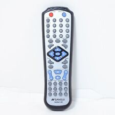 Original Sansui SAN413R DVD Player Remote Control, TESTED & Cleaned in VGC