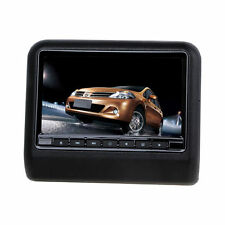 Auto DVD Player mit CD Format