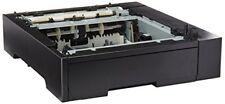 Hp cassetto opzionale da 250 Cf106a