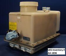 Noah Precision 2005 Tank Bath Fluid Temperature Controller Svg Discolored Used