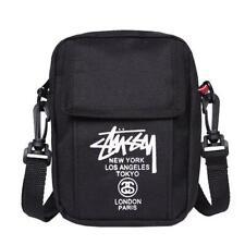 STUSSY Mini shoulder bag stussy novelty NEW Japan F/S
