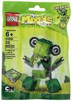LEGO MIXELS SERIES 6 41548 DRIBBAL BRAND NEW SEALED