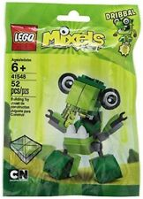 LEGO MIXELS SERIES 6 41548 DRIBBAL BRAND NEW SEALED