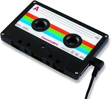 MP3 Player, Retro Vibe 8BEAT Cassette MP3 from BTS MV - Great Gift for All Ages,