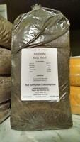 Kelp Meal 8 lb. AS LOW AS $2.42/lb. when combined with any 2 more items
