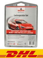 NIGRIN 73912 Performance Lackreparatur-Set 1 Stück Entfernt Kratzer einfach
