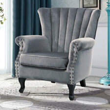 Comfy Chairs Products For Sale Ebay