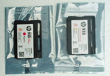 Remanufactured black cartridge for HP 6100, 6600, 6700, 7110, 7610, 7612
