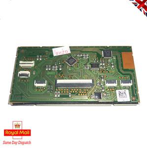 Dell Latitude E7450   E7250 Touchpad Sensor  2EE-00582AB   A143J12EE00582AB