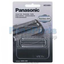 PANASONIC OUTER FOIL FOR ES8813 ES8043 ES7101 ES7109 ES7038 ES6003 ES-RL ES-RT
