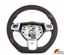 Opel Astra H + Zafira B + Vectra C OPC volante nuevo refieren aplanada AR.: 522