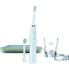 PHILIPS Sonicare Diamond Clean HX9332/04 Rechargeable Toothbrush