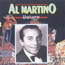 Al Martino : Volare CD