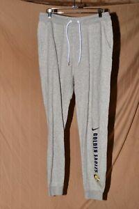 Nike Marquette Golden Eagles Varsity Fleece Jogger  Pants Women's Medium NWT