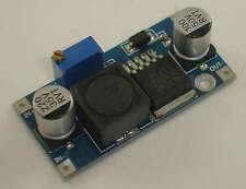 XL6009 DC Step-up ADJ Power Module 4A
