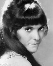 KAREN CARPENTER - MUSIC PHOTO #E121