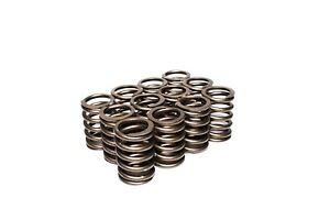 Competition Cams 903-12 Single Outer Valve Springs