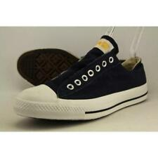 Scarpe da ginnastica blu marca Converse per donna chuck taylor all star