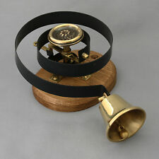 Victorian Front Door/Servants Bell