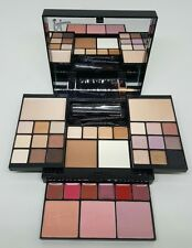 IT COSMETICS MOST WISHED FOR LIMITED EDITION HOLIDAY MAKEUP SET PALETTE NEW!