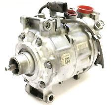 Original Audi A6 Q5 SQ5 8R 3,0TDI Klimakompressor Klima Kompressor 8T0260805H
