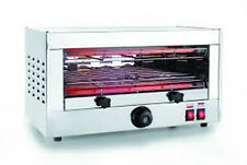 Tostadora horizontal Profesional Lacor 69172