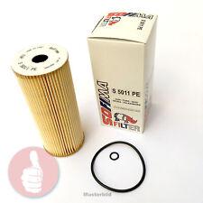 SOFIMA Ölfilter S 5009 PE für BMW