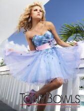 Short Poofy Prom Dresses Ebay