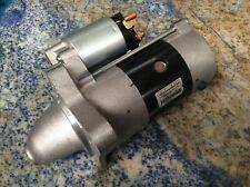 GENUINE FORD STARTER MOTOR RANGER PF PK 06-12 2.5L 3.0L. COURIER PE PG 2.5L