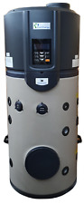 Cool Energy CE-ES200 - EcoStore All In One Air Source Heat Pump Hot Water System