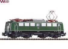 Piko 51732 E-Lok BR 140 DB Epoche IV in grün  - Gleichstrom (DC) H0 NEU & OVP