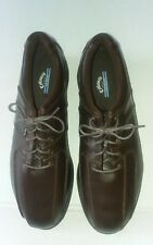 Callaway Golf Shoes Size 11 1/2