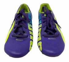 Scarpe da calcio PUMA viola | Acquisti Online su eBay