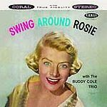 Rosemary Clooney - Swing Around Rosie (2002)